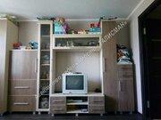 Продается 2 комн.кв. в Центре, Купить квартиру в Таганроге по недорогой цене, ID объекта - 321697527 - Фото 5