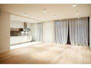 Продажа квартиры, Купить квартиру Юрмала, Латвия по недорогой цене, ID объекта - 313154512 - Фото 2