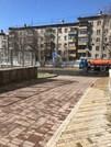 А50087: 1 квартира, Москва, м. Римская, большая Калитниковская, д. 42а - Фото 4