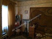Продаётся1/2 часть дома, г. Севастополь, Нахимовский р-он, с. Орловка - Фото 5