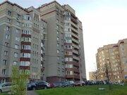 Продажа квартиры, Уфа, Ул. Загира Исмагилова