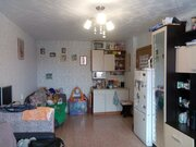 Продается комната в семейном общежитии на ул.Урицкого д.69 корп.3, 3/9 .