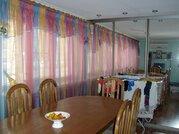 Продается шикарная 2комнатная квартира р-н гостиница Таганрог. г . - Фото 1