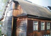 Продажа дачи, Большой луг, Жигаловский район, СНТ Академический - Фото 4