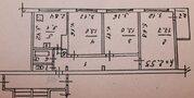Продажа квартиры, Псков, Ул. Мирная, Купить квартиру в Пскове по недорогой цене, ID объекта - 321555793 - Фото 10