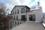 Продажа квартиры, Kazarmu iela