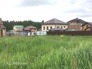 Земельные участки в Люберецком районе