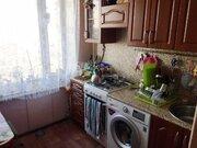 Мариупольская 8 (2-х комнатная) - Фото 4
