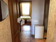 Продается 1-комнатная квартира в г.Апрелевка - Фото 3