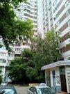 Продается Двухкомн. кв. г.Москва, Сельскохозяйственная ул, 18к3 - Фото 2