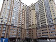 Купить квартиру ул. Кузнецова, д.67