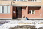 Продажа квартиры, Новосибирск, Ул. Стартовая