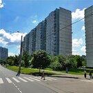 Продажа квартиры, м. Ясенево, Литовский бул.