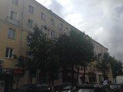 Продам комнату в 3-к квартире, Подольск город, Советская улица 22/49 - Фото 1