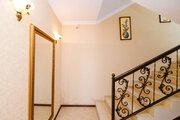 Срочная продажа гостиницы, Продажа помещений свободного назначения в Сочи, ID объекта - 900447429 - Фото 4