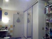 Продажа комнаты, Ижевск, Ул. Ворошилова