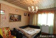 Продажа квартир ул. Генерала Белова