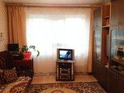 3-х комнатная квартира ул. Попова, д. 92