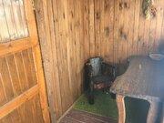 Продам дом, 81кв.с.Шалинское - Фото 5