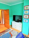 Продажа квартиры, Сочи, Ул. Бараташвили