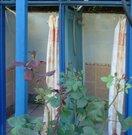 600 Руб., Сочи 80 метров до моря Комната отдыхающим, Комнаты посуточно в Сочи, ID объекта - 700057490 - Фото 13