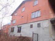 Продажа дома, Выселковский район, Улица Ленина - Фото 2