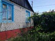 Продажа дома, Киреево, Ольховский район, Ул. Молодежная - Фото 1