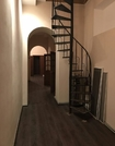 Предлагаю 5-ю квартиру в самом сердце Саратова, ул Советская., Купить квартиру в Саратове по недорогой цене, ID объекта - 320214916 - Фото 8