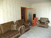Квартира посуточно в Нижневартовске на набережной - гостиница Север - Фото 3