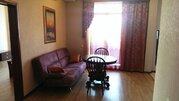 Продается 2-комнатная квартира ул. Комсомольская д.8б - Фото 1