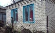 Дом в Ставропольский край, Ставрополь №9 мкр, проезд Кисловодский .