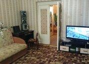 2 080 000 Руб., Продам 3 лп в Октябрьском районе, Купить квартиру в Иваново по недорогой цене, ID объекта - 318107887 - Фото 7