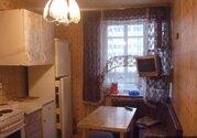 Сдам одно комнатную квартиру Сходня - Фото 5