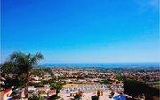 450 000 €, Прекрасная 4-спальная Вилла с панорамным видом на море в районе Пафоса, Купить дом Пафос, Кипр, ID объекта - 502699208 - Фото 26