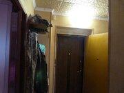 Однокомнатная квартира с мебелью в г.о Шатура - Фото 3
