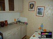 Хорошая двушка в новых Химках, Аренда квартир в Химках, ID объекта - 306556160 - Фото 6