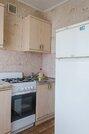 Трёхкомнатная квартира в центре города Барнаула рядом с Новым рынком. - Фото 5