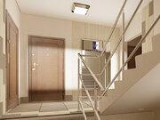 Продается 1 к.кв. с полной чистовой отделкой в 7 доме ЖК Чудеса света - Фото 4