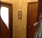 Продажа квартиры, Белоусово, Жуковский район, Ул. Калужская - Фото 3