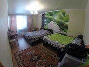 Продается однокомнатная квартира в Апрелевке