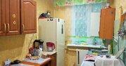 Продаётся 2к квартира 48,9 м2 1/2 г.Сергиев Посад - Фото 2