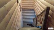 Дом в Подмосковье, Продажа домов и коттеджей в Подольске, ID объекта - 502016084 - Фото 9