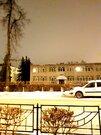 Шикарная квартира в центре Клина - Фото 4