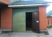 Продажа дома, Кудряшовский, Новосибирский район, Центральная - Фото 4