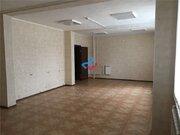 Продажа помещения 61,5 кв.м. с парковкой в Центре, Продажа офисов в Уфе, ID объекта - 600988294 - Фото 4