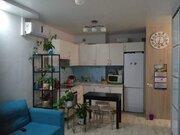 Продам 2-комнатную малогабаритную, ул.Обручева - Фото 3