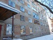 Продаю комнату, Купить комнату в квартире Омска недорого, ID объекта - 700694834 - Фото 4