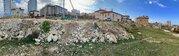 Продается участок ИЖС 8 соток на ул. Восточная в центре Севастополя - Фото 4