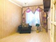Трехкомнатная квартира, пр-т Ленина, д. 28 - Фото 3