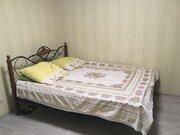 2 комнатная квартира, 2 проезд Блинова, 6, Купить квартиру в Саратове по недорогой цене, ID объекта - 320362287 - Фото 6